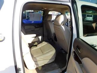 2010 Chevrolet Suburban LTZ Ephrata, PA 14
