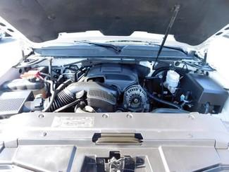 2010 Chevrolet Suburban LTZ Ephrata, PA 16