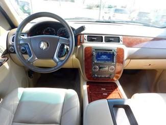 2010 Chevrolet Suburban LTZ Ephrata, PA 18