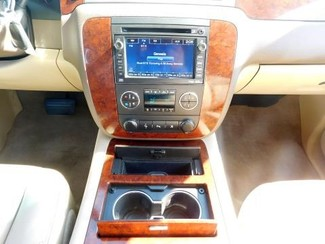 2010 Chevrolet Suburban LTZ Ephrata, PA 19