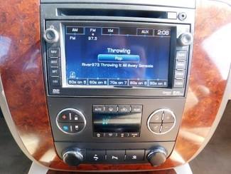 2010 Chevrolet Suburban LTZ Ephrata, PA 20