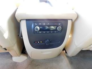 2010 Chevrolet Suburban LTZ Ephrata, PA 21