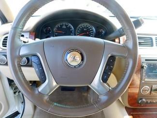 2010 Chevrolet Suburban LTZ Ephrata, PA 23