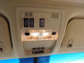 2010 Chevrolet Suburban LTZ Ephrata, PA 25