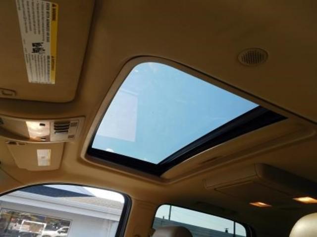 2010 Chevrolet Suburban LTZ Ephrata, PA 26