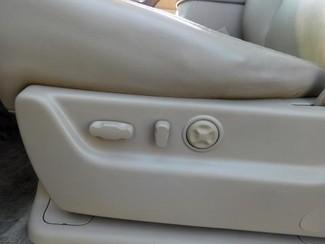 2010 Chevrolet Suburban LTZ Ephrata, PA 27