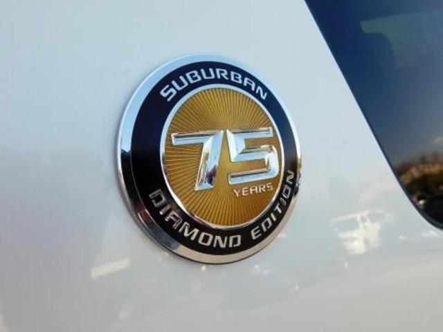 2010 Chevrolet Suburban LTZ Ephrata, PA 29