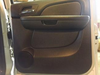 2010 Chevrolet Suburban LT LINDON, UT 16