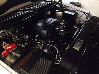 2010 Chevrolet Suburban LT LINDON, UT 21