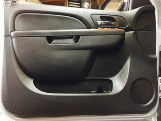 2010 Chevrolet Suburban LT LINDON, UT 3