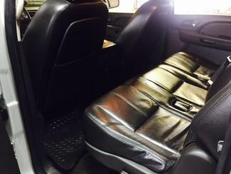 2010 Chevrolet Suburban LT LINDON, UT 4