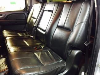 2010 Chevrolet Suburban LT LINDON, UT 5
