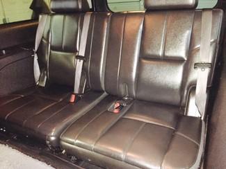 2010 Chevrolet Suburban LT LINDON, UT 8