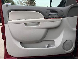 2010 Chevrolet Suburban LT LINDON, UT 10