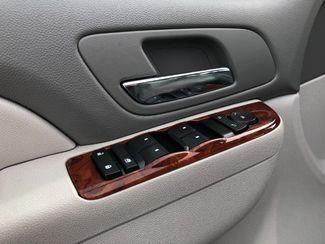 2010 Chevrolet Suburban LT LINDON, UT 11