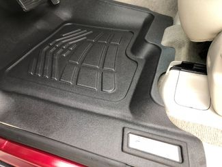 2010 Chevrolet Suburban LT LINDON, UT 12