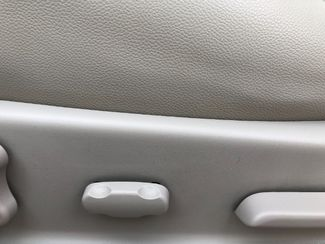 2010 Chevrolet Suburban LT LINDON, UT 13