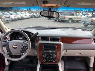 2010 Chevrolet Suburban LT LINDON, UT 14