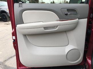 2010 Chevrolet Suburban LT LINDON, UT 20