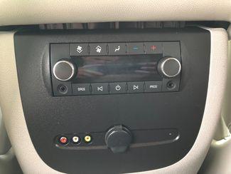 2010 Chevrolet Suburban LT LINDON, UT 22