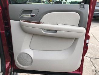 2010 Chevrolet Suburban LT LINDON, UT 24