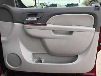 2010 Chevrolet Suburban LT LINDON, UT 26