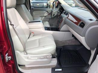 2010 Chevrolet Suburban LT LINDON, UT 27