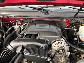 2010 Chevrolet Suburban LT LINDON, UT 30