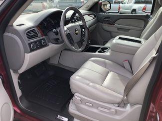2010 Chevrolet Suburban LT LINDON, UT 9