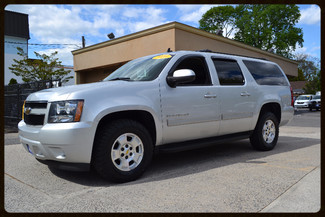 2010 Chevrolet Suburban in Lynbrook, New