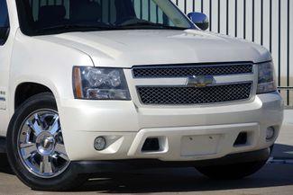 2010 Chevrolet Suburban LTZ * Sunroof * DVD * Navigation * QUADS * BOSE Plano, Texas 22