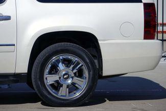 2010 Chevrolet Suburban LTZ * Sunroof * DVD * Navigation * QUADS * BOSE Plano, Texas 33