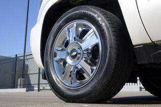 2010 Chevrolet Suburban LTZ * Sunroof * DVD * Navigation * QUADS * BOSE Plano, Texas 36