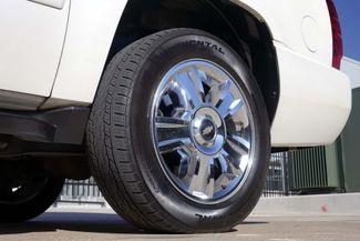 2010 Chevrolet Suburban LTZ * Sunroof * DVD * Navigation * QUADS * BOSE Plano, Texas 39