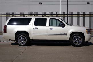 2010 Chevrolet Suburban LTZ * Sunroof * DVD * Navigation * QUADS * BOSE Plano, Texas 2