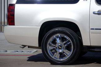 2010 Chevrolet Suburban LTZ * Sunroof * DVD * Navigation * QUADS * BOSE Plano, Texas 30