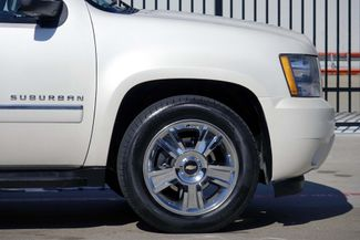 2010 Chevrolet Suburban LTZ * Sunroof * DVD * Navigation * QUADS * BOSE Plano, Texas 31