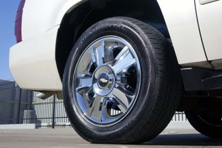 2010 Chevrolet Suburban LTZ * Sunroof * DVD * Navigation * QUADS * BOSE Plano, Texas 38