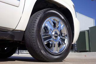 2010 Chevrolet Suburban LTZ * Sunroof * DVD * Navigation * QUADS * BOSE Plano, Texas 37