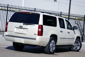 2010 Chevrolet Suburban LTZ * Sunroof * DVD * Navigation * QUADS * BOSE Plano, Texas 4