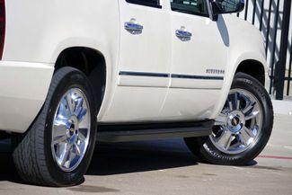 2010 Chevrolet Suburban LTZ * Sunroof * DVD * Navigation * QUADS * BOSE Plano, Texas 26