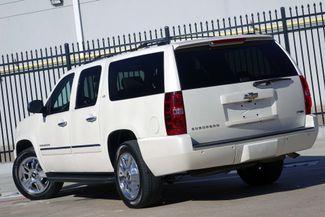 2010 Chevrolet Suburban LTZ * Sunroof * DVD * Navigation * QUADS * BOSE Plano, Texas 5