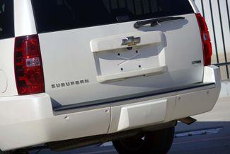2010 Chevrolet Suburban LTZ * Sunroof * DVD * Navigation * QUADS * BOSE Plano, Texas 29