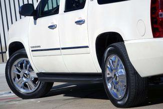 2010 Chevrolet Suburban LTZ * Sunroof * DVD * Navigation * QUADS * BOSE Plano, Texas 27