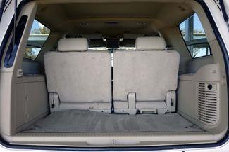 2010 Chevrolet Suburban LTZ * Sunroof * DVD * Navigation * QUADS * BOSE Plano, Texas 21