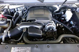 2010 Chevrolet Suburban LTZ * Sunroof * DVD * Navigation * QUADS * BOSE Plano, Texas 44