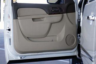 2010 Chevrolet Suburban LTZ * Sunroof * DVD * Navigation * QUADS * BOSE Plano, Texas 40