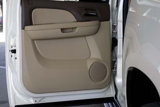 2010 Chevrolet Suburban LTZ * Sunroof * DVD * Navigation * QUADS * BOSE Plano, Texas 42