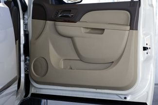 2010 Chevrolet Suburban LTZ * Sunroof * DVD * Navigation * QUADS * BOSE Plano, Texas 41