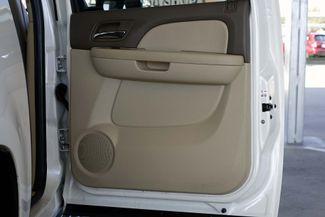 2010 Chevrolet Suburban LTZ * Sunroof * DVD * Navigation * QUADS * BOSE Plano, Texas 43